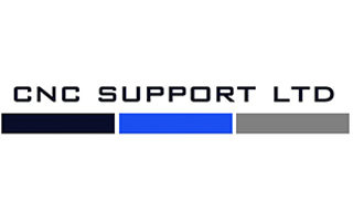 CNC Support