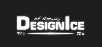 Design Ice of Norway