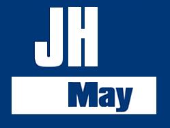 JH May