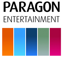 Paragon Entertainment