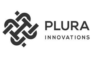 Plura Innovations