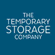 The Temporary Storage Company