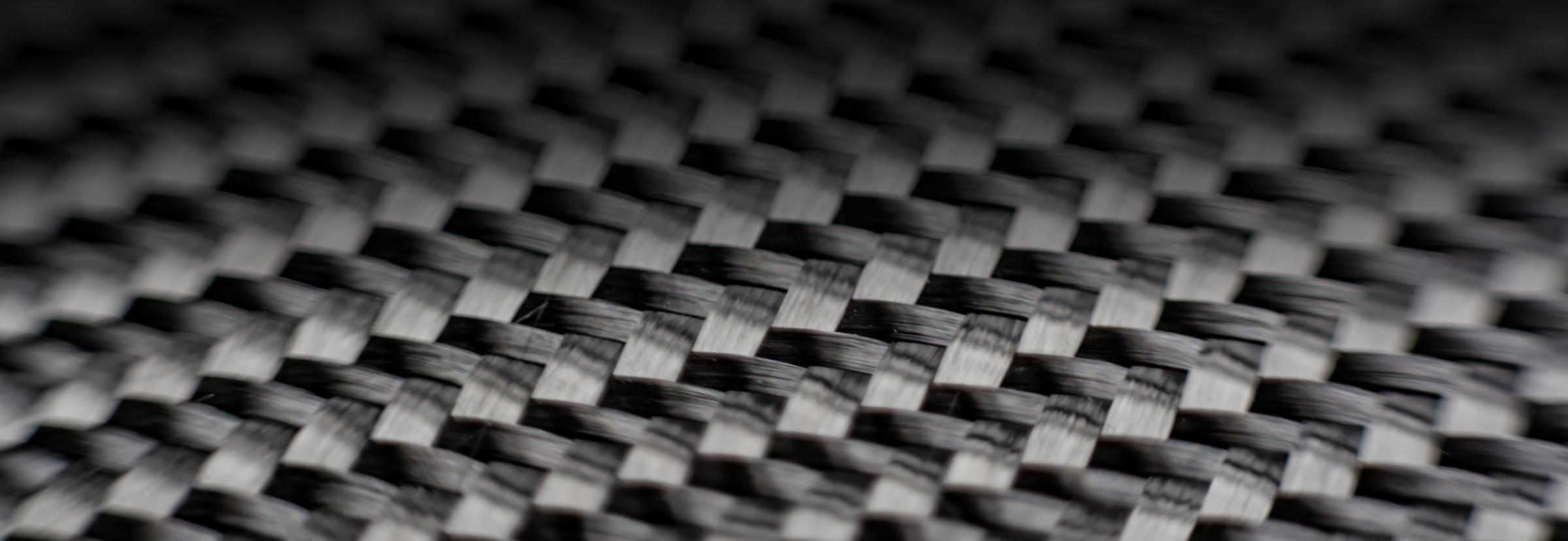 machining composites