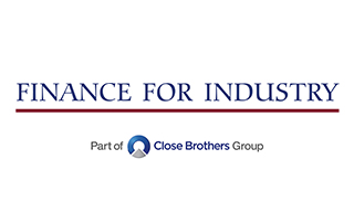 Finance for Industry