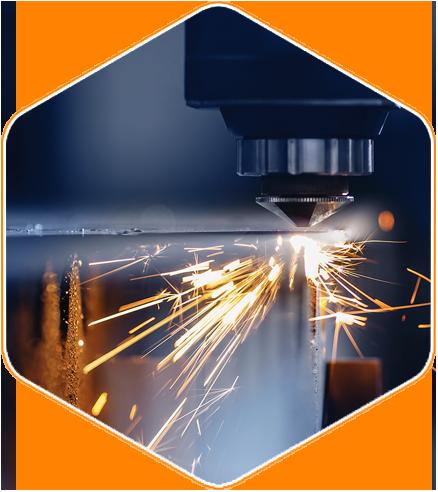 General manufacturing
